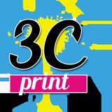 Imprimerie 3C print Paris 75008 – 75009 – Impression offset et numérique – Création graphique – Devis sous 24h – Conseils techniques – Suivi de votre projet – Livraison gratuite